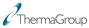 ThermaGroup