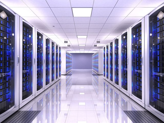 Data Centre Cooling: Renew or perhaps Upgrade?