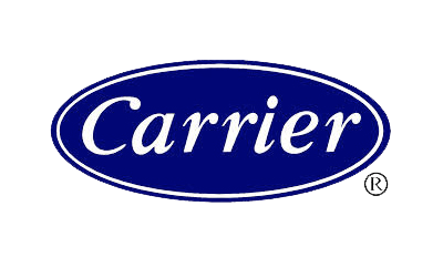 carrier no bg