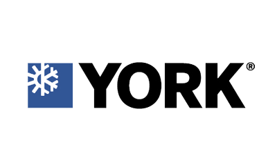 york no bg